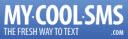 My-Cool-SMS