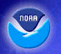 NOAA Weather Service