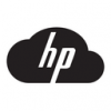 HP Cloud Storage