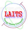 LAITS GMU Coverage