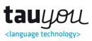 TauYou T-Image