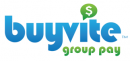 Buyvite Group Pay
