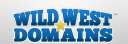 Wild West Domains Reseller