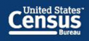 US Census Bureau Named a 2013 Computerworld Honors Laureate for Open Data API