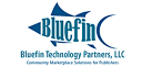Bluefin Technology Partners