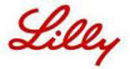 Eli Lilly Clinical Open Innovation