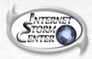 Internet Storm Center DShield