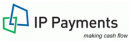 IP Payments Secure Remote
