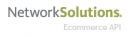 Network Solutions Public Ecommerce