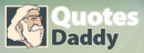 Quotes Daddy