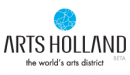 Arts Holland