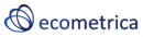 Ecometrica Our Impacts