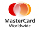 MasterCard Lost-Stolen Account List