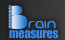 BrainMeasures