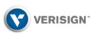 Verisign DomainView