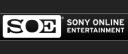 Sony Online Entertainment Data