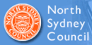 North Sidney Council Application Master