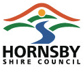 Hornsby Shire Council Application Enquiry