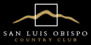 San Luis Obispo Country Club Photo Album