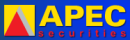 APEC Securities