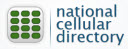 National Cellular Directory People Search