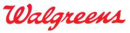 Walgreens Pharmacy Prescription Refill