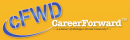 MVU CareerForward