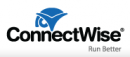 ConnectWise Suite