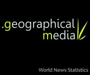 geographical-media