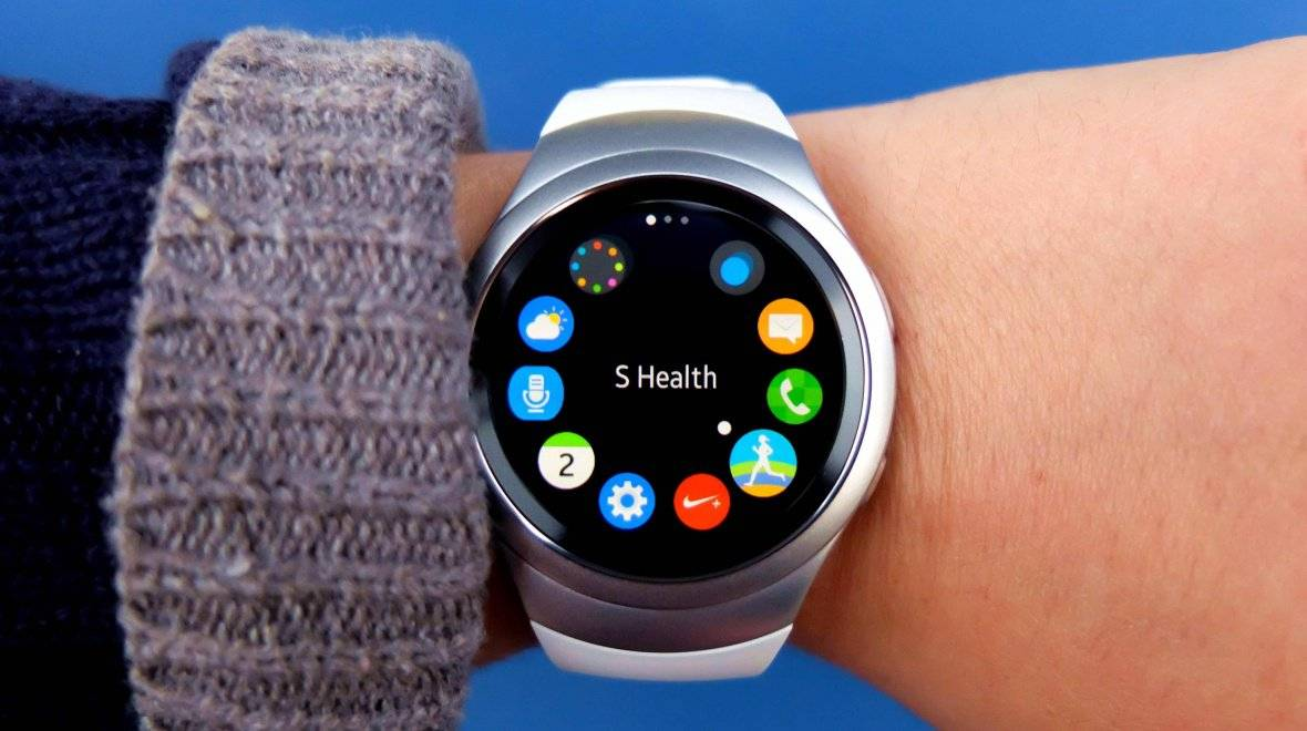 Wearables to Watch Out for in 2016 | ProgrammableWeb