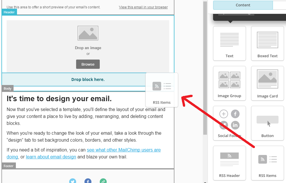 How to Build an RSS-to-email Alert Mashup with the Webhose.io API ...
