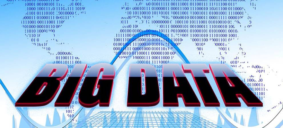 How to Start Using Big Data in your API Trading Strategy