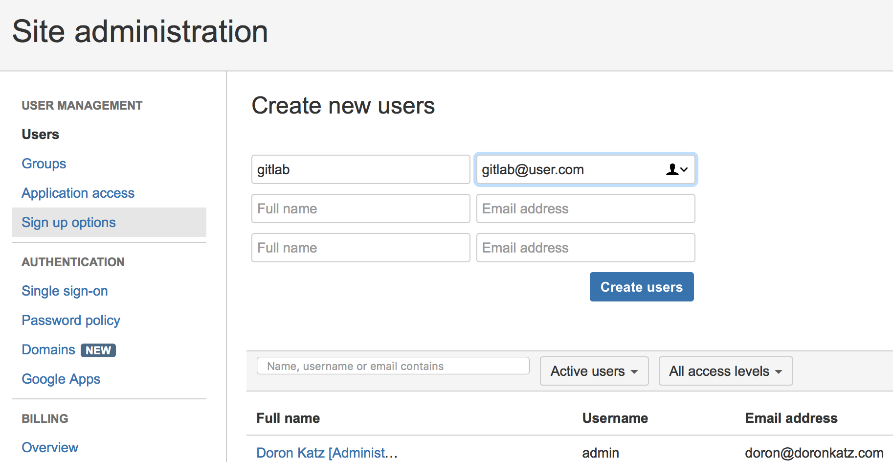 How and Why to Integrate Gitlab with JIRA | ProgrammableWeb