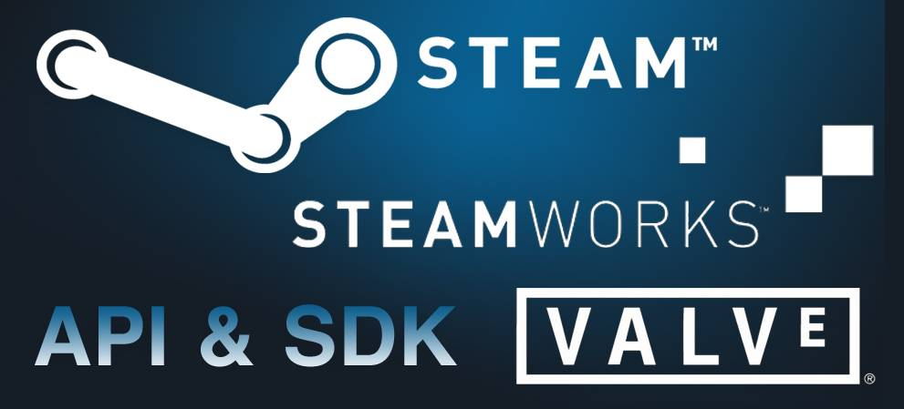 New Steam APIs Allow Partners to Utilize Steam's Internal Network
