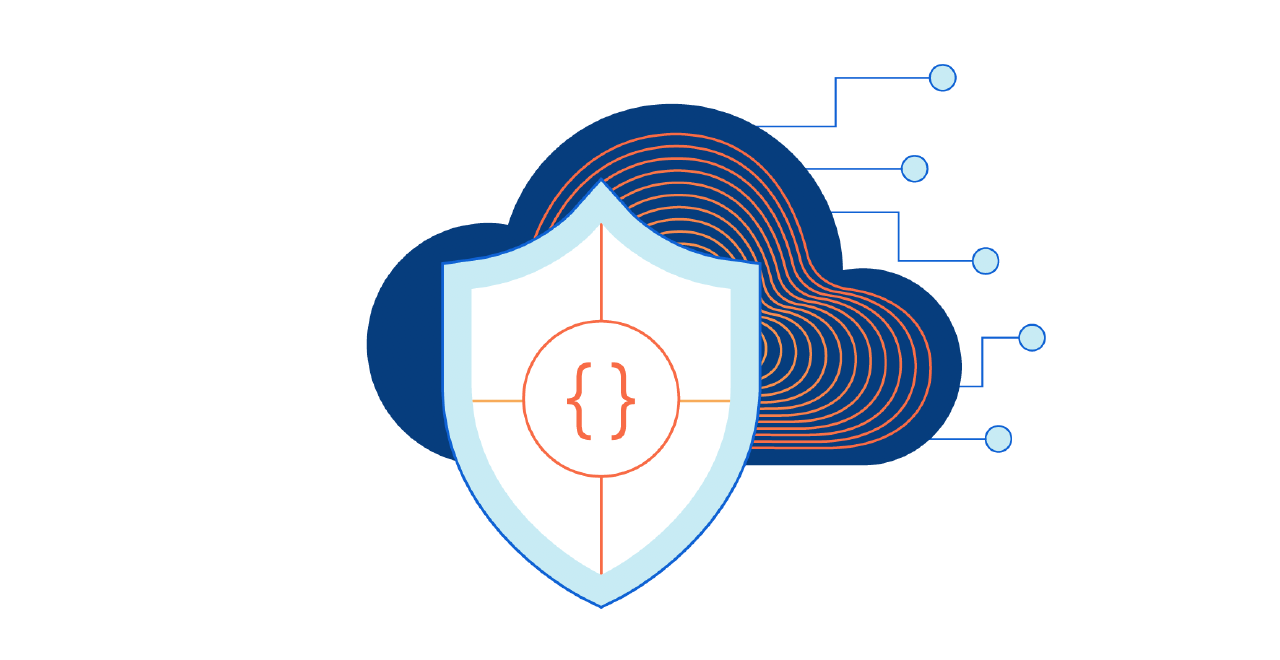 Cloudflare Launches API Shield to Combat Increased Rate of API Attacks