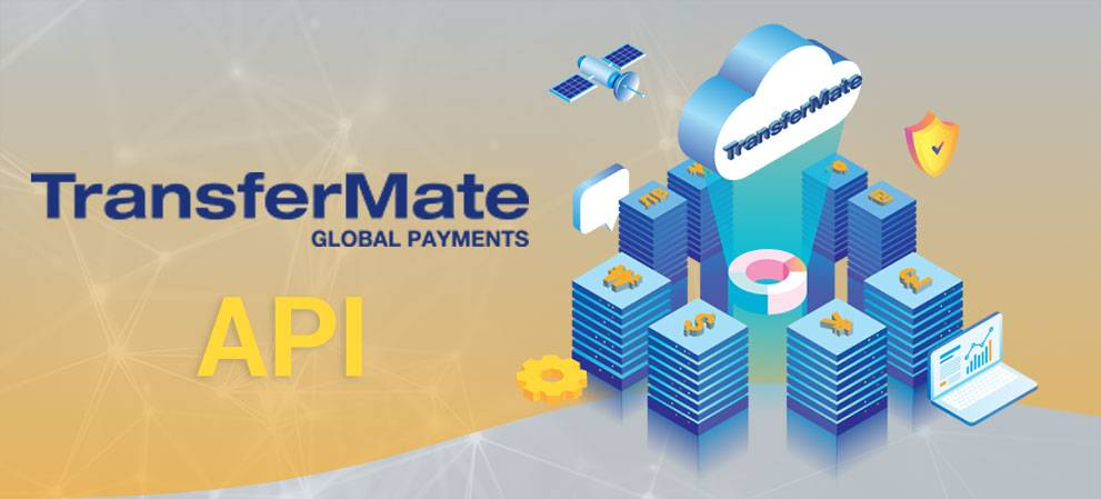 TransferMate Introduces Global Payment API | ProgrammableWeb