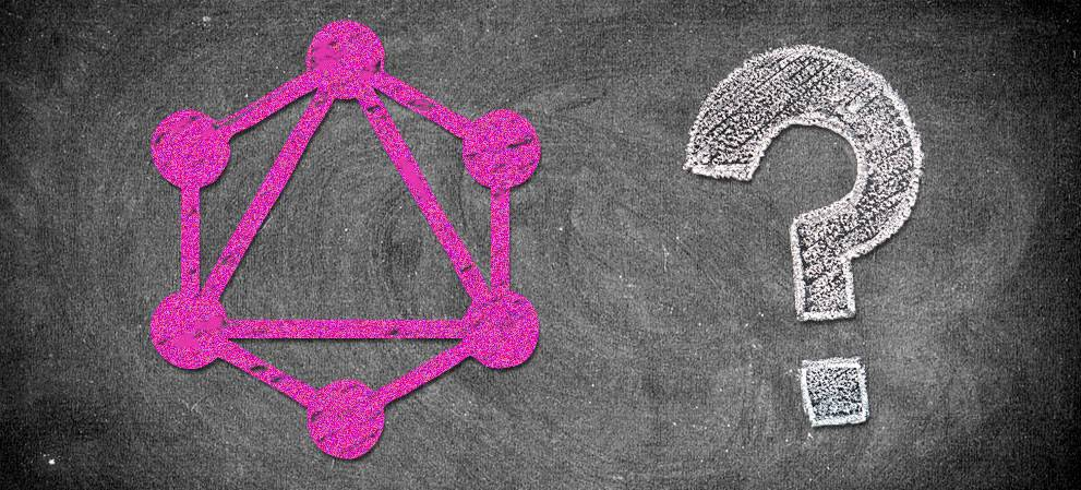 What is GraphQL and How Did It Evolve From REST and Other