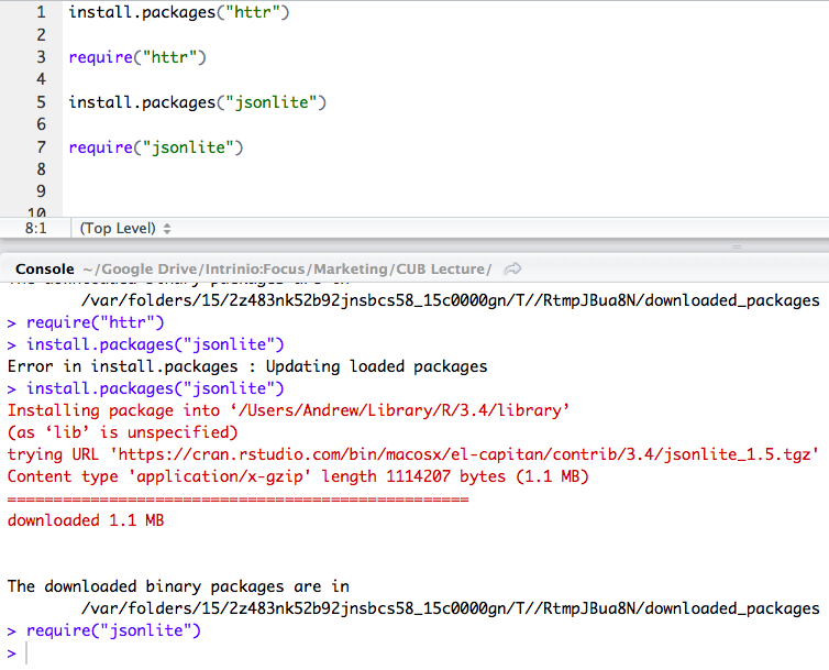 steam_api.json download