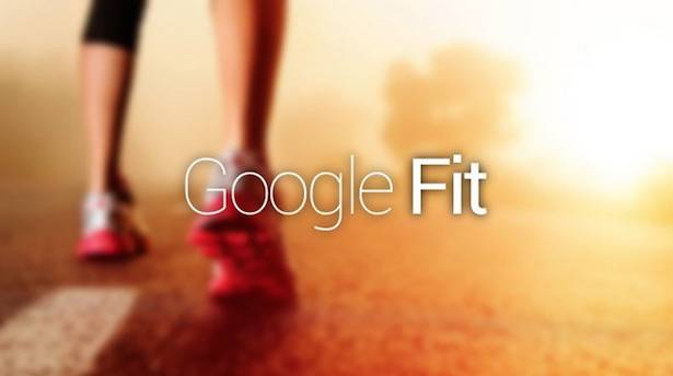 How To Develop Your First Google Fit App | ProgrammableWeb