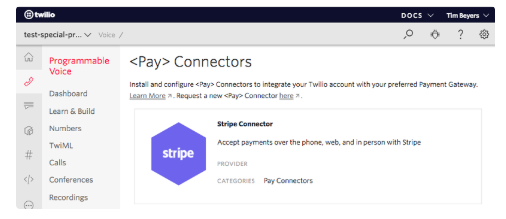 How to Accept PCI-Compliant Payments Over the Phone with