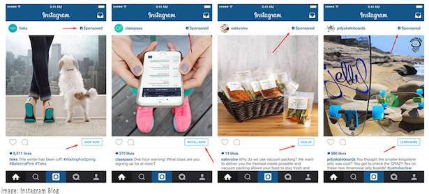 instagram-launches-advertising-api