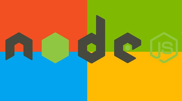 Microsoft's Node.js Plans Alarm Developers