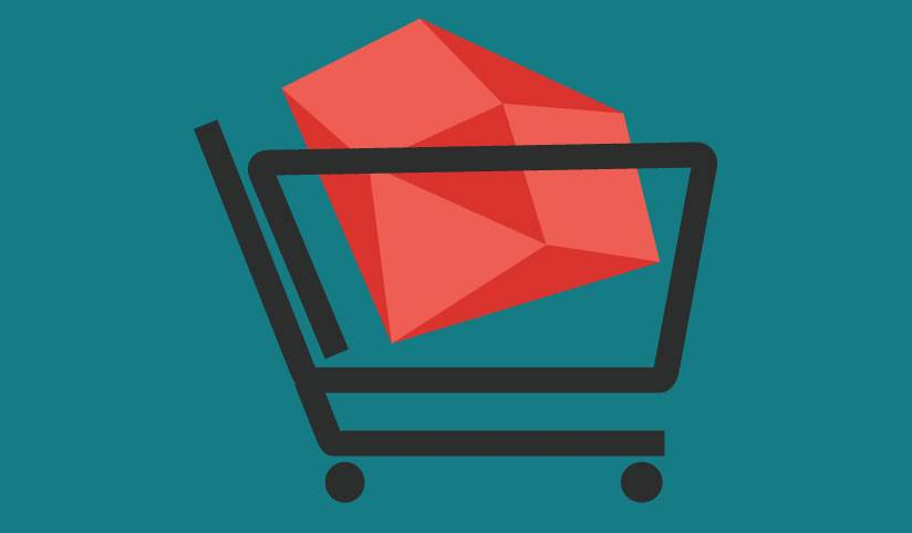 How to Build an eCommerce API With Ruby on Rails
