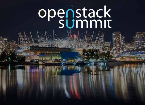 "OpenStack announces ""OpenStack Powered"" program"