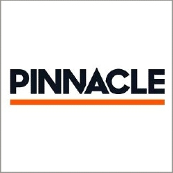 Pinnacle sports betting apia seahawks vs bears betting line