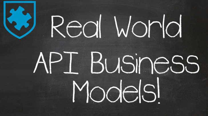 8 Real World API Strategies and The Keys To Their Success