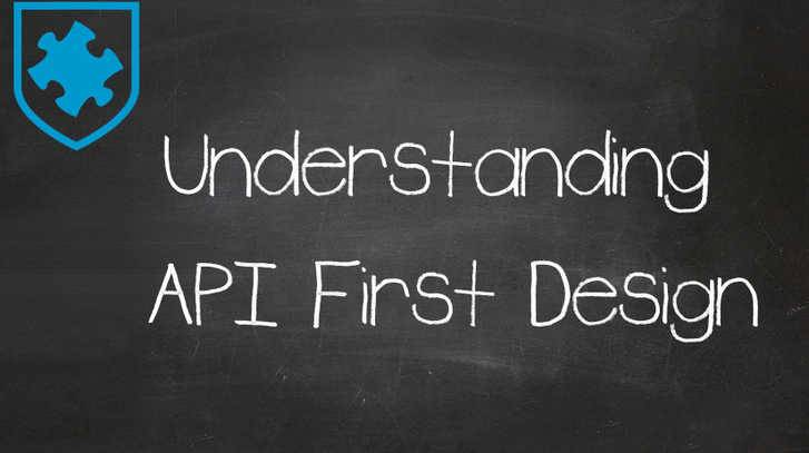 Understanding API First Design