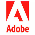 Adobe Document Generation API