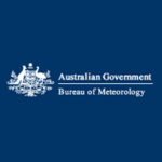 Australian Bureau of Meteorology