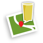 Beer Mapping